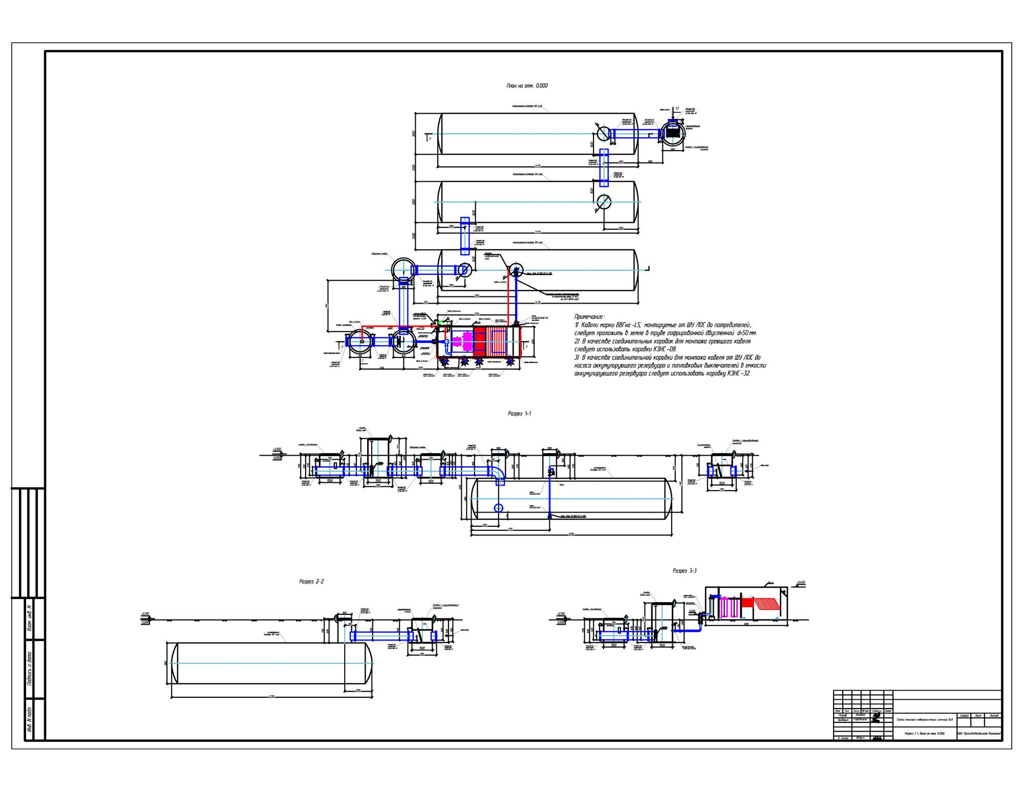 Курсы машинного вязания на вязальной машине Silver